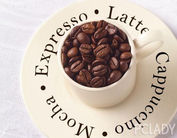 饮食误区:喝咖啡的九大误区要避免